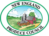 New England Produce Council